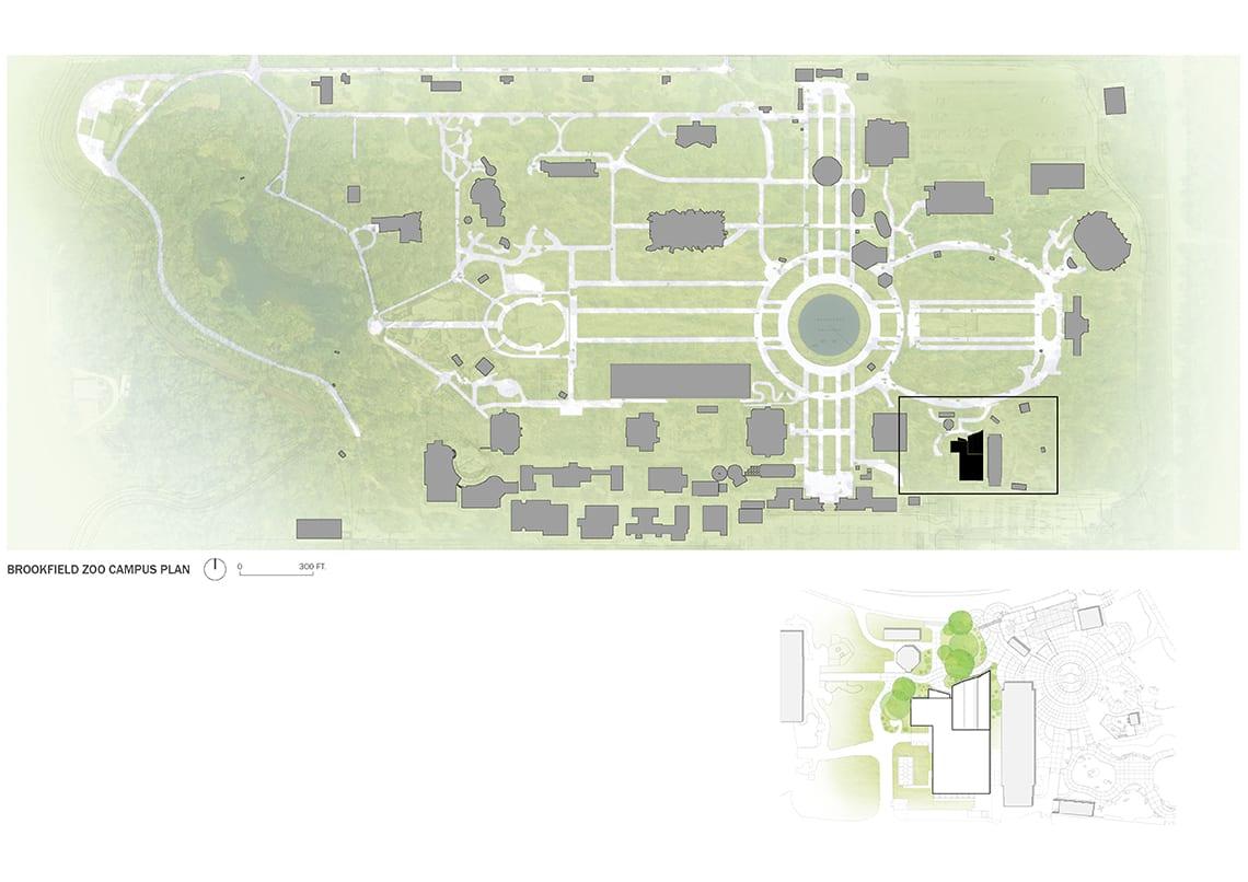 AAP_updated site plan