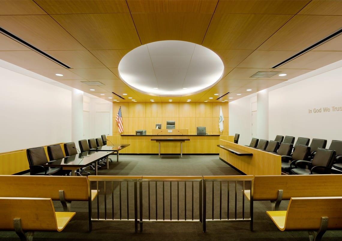 Circuit Court 4