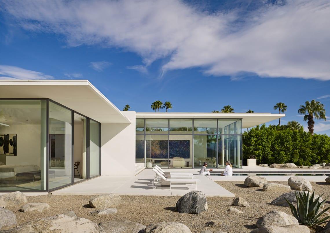 Palm Springs_3
