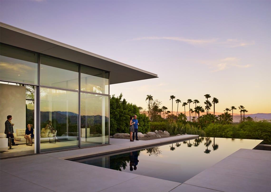 Palm Springs_7
