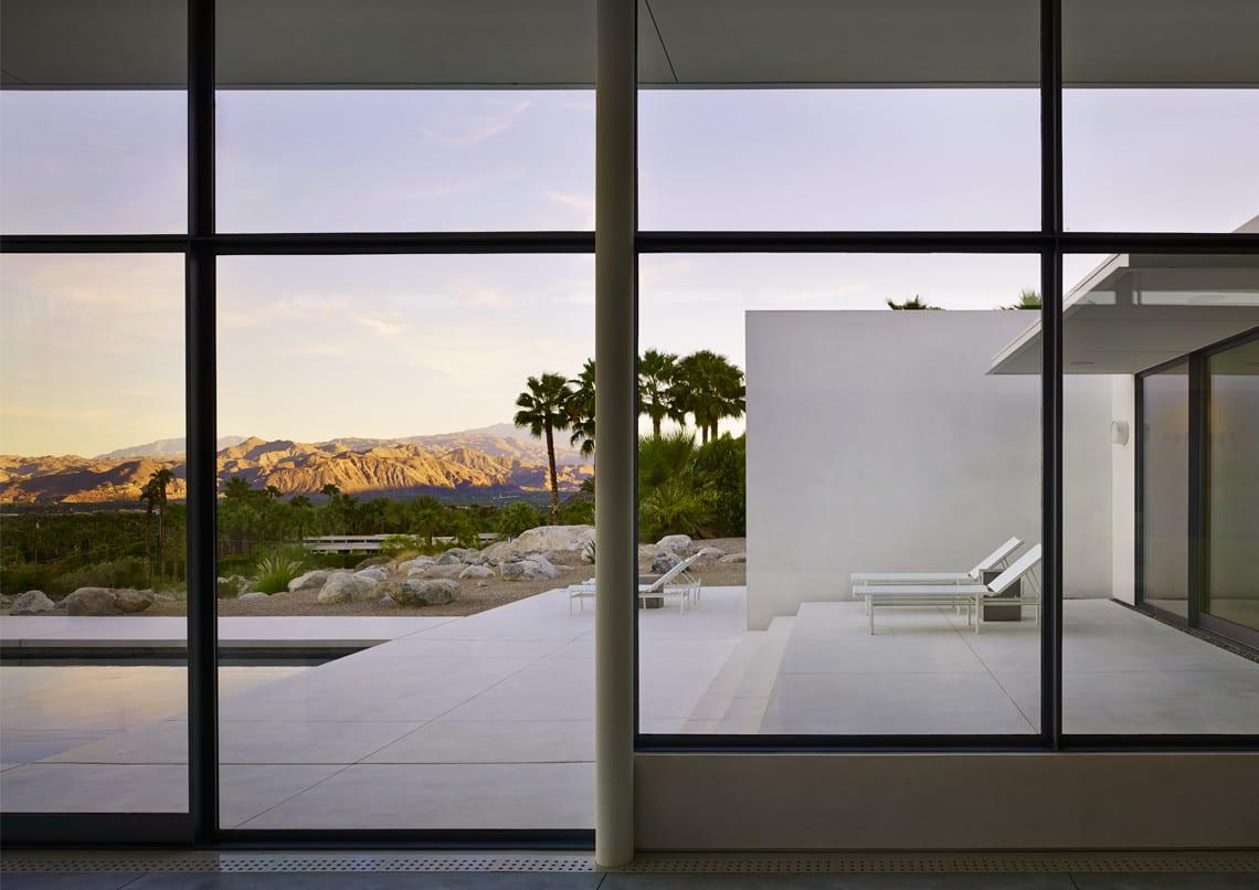Palm Springs_8