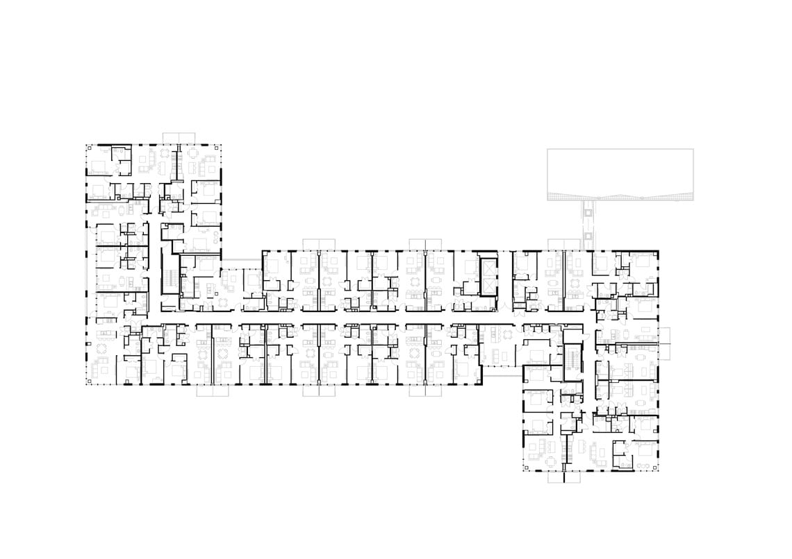 1717 Plan