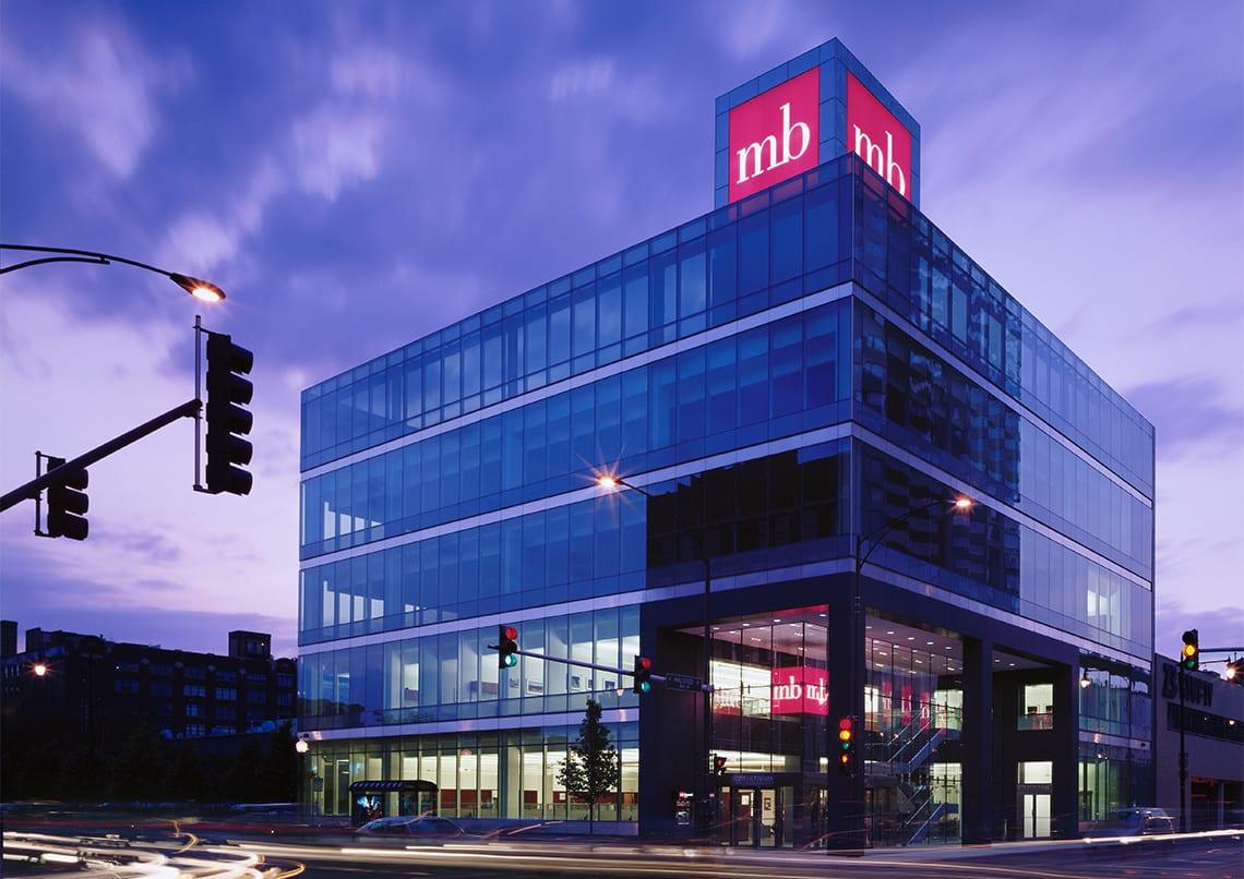 MB Financia_Main exterior