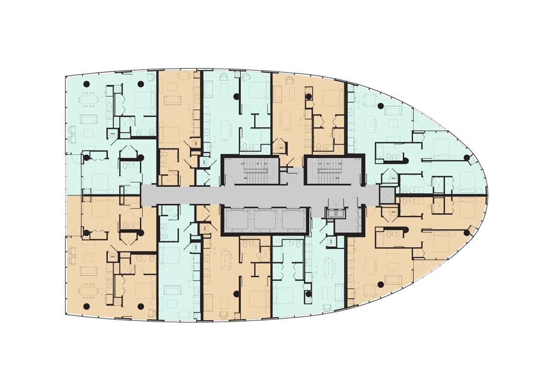 ParkerFulton - plan- typical