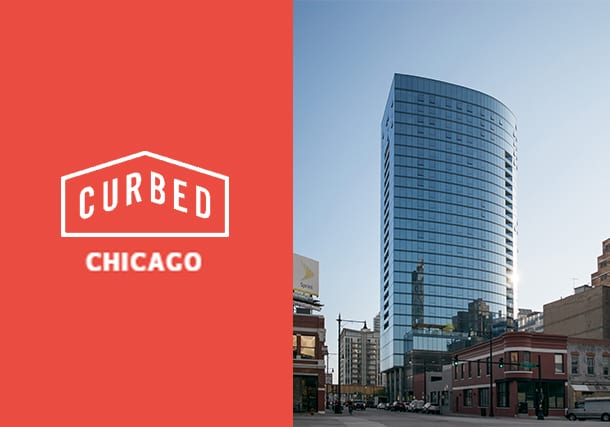 CURBED CHICAGO FEATURES THE PARKER FULTON MARKET