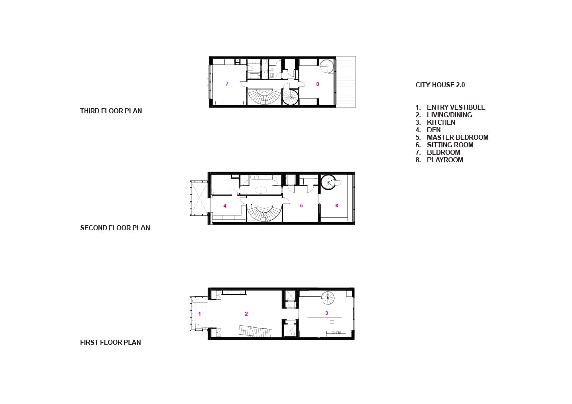 14-Plans-Option 2-1