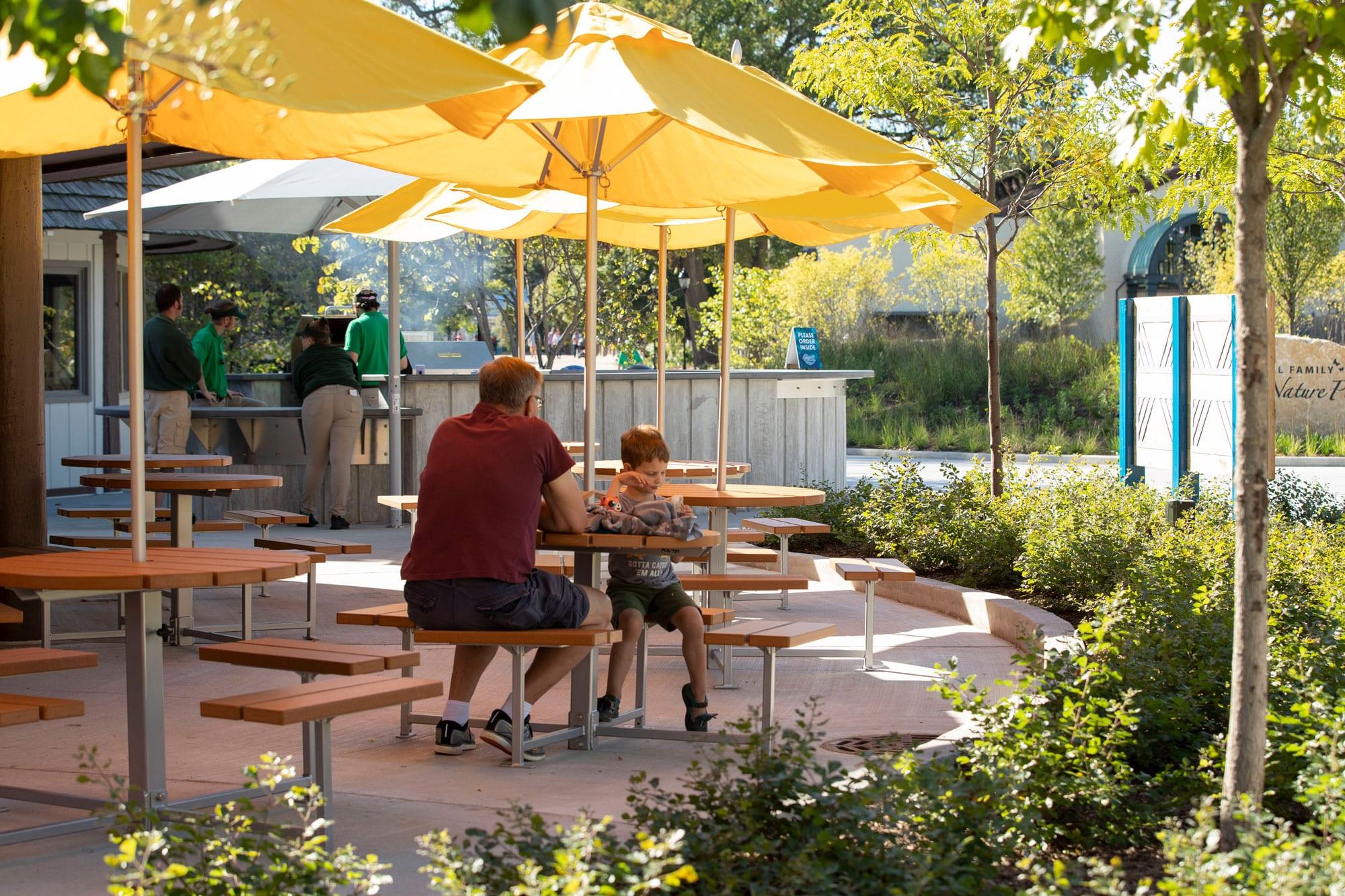 hamill-family-nature-plaza-926b