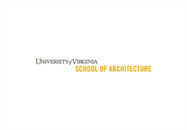 Booth Hansen to Host U. Va. Alumni Reception