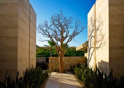 Cabo San Lucas Residence